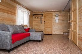 Апартаменты_1
