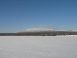 Зюраткуль зимой_2