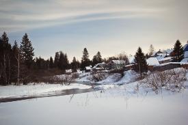 Зюраткуль зимой_3
