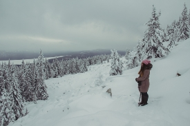 Зюраткуль зимой_8